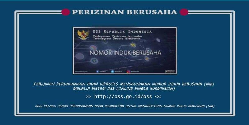 perbedaan antara dealer valas dan pedagang sistem perdagangan hari indonesia